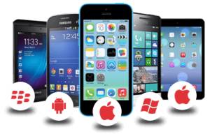 restart-labs-applicazioni-mobile-android-ios-window-html5-appcelerator-phonegap-cordova-onsen-ionic-3